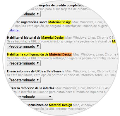 habilitar-material-desing-chromebook-1.png
