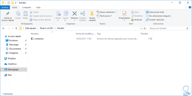 exportar-contactos-outlook-6.png