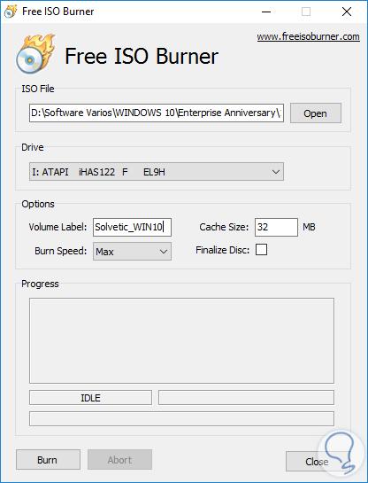 grabar-ISO-a-DVD-4.png
