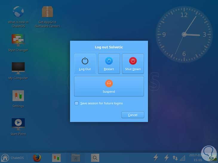 cambiar-windows-a-linux-19.jpg