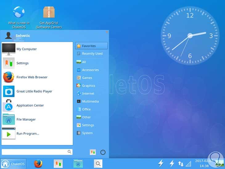 cambiar-windows-a-linux-11.jpg