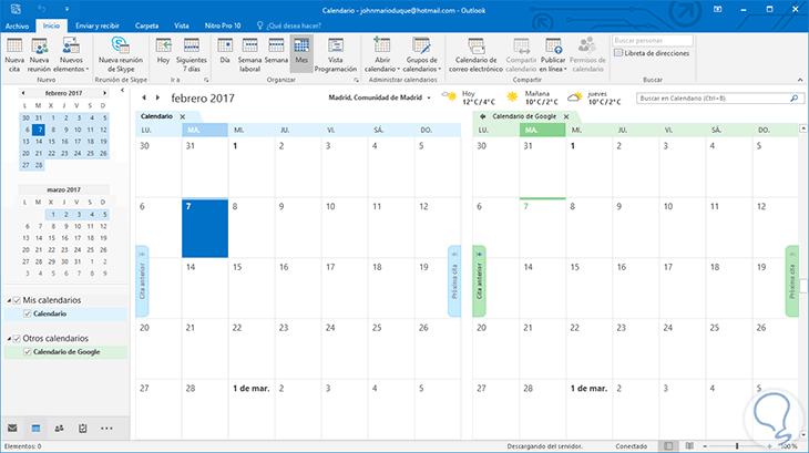 calendario-google-outlook-18.png