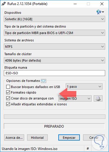 grabar-ISO-a-DVD-rufus-10.png