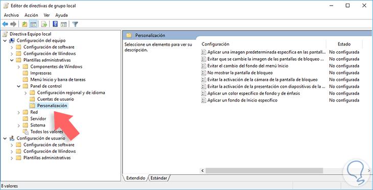 personalizar-pantalla-bloqueo-windows-7.png
