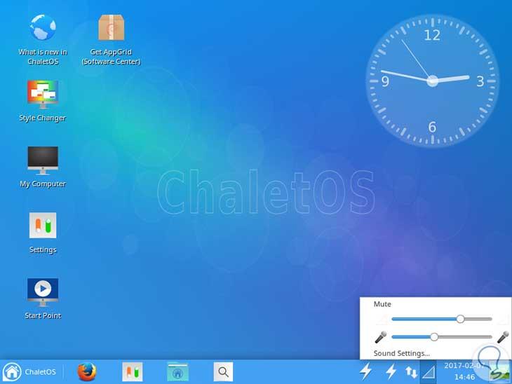 cambiar-windows-a-linux-13.jpg