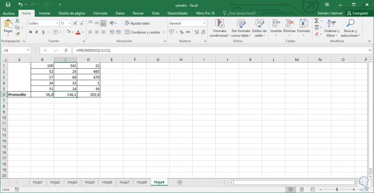 formulas-en-valores-estaticos-excel-3.png