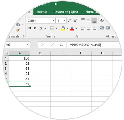 formulas-en-valores-estaticos-excel-1.png