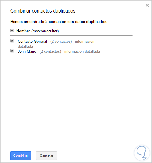 contactos-duplicados-gmail-16.png
