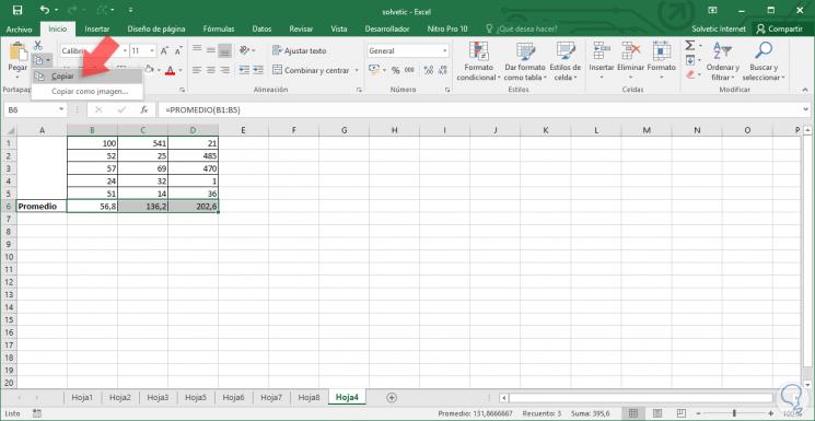 formulas-en-valores-estaticos-excel-4.png