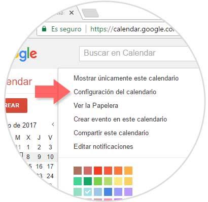 Anadir Calendario.Ver Anadir Calendario Google En Outlook O Escritorio