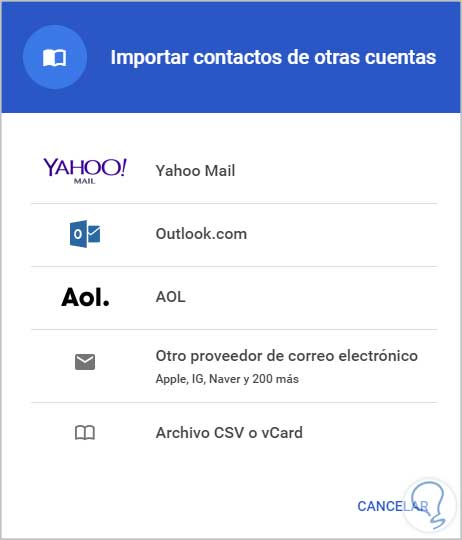 importar-contactos-cuentas-gmail.jpg