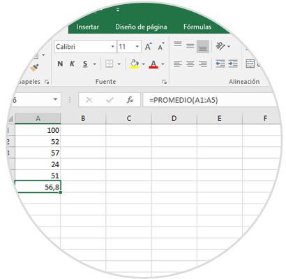 formulas-en-valores-estaticos-excel-2.png