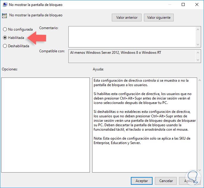 personalizar-pantalla-bloqueo-windows-8.png