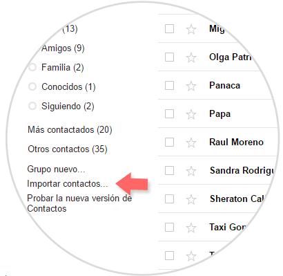 importar-contactos-gmail-12.png