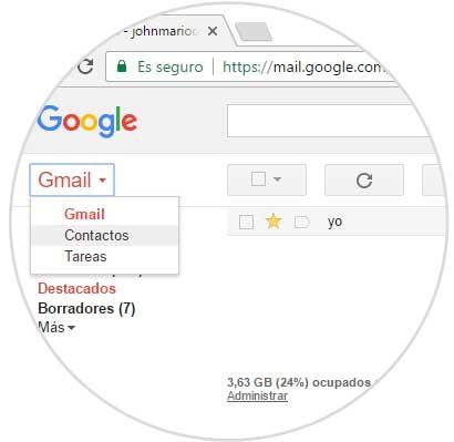 contactos-gmail-7.jpg