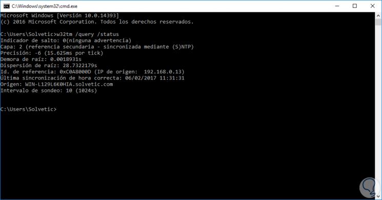 configurar-servidor-ntp-windows-server-13.png