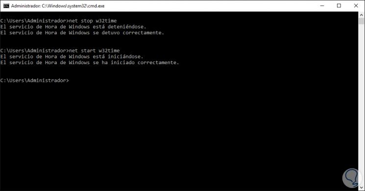 configurar-servidor-ntp-windows-server-10.png