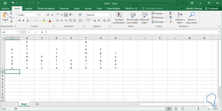 rotar-texto-excel-5.png