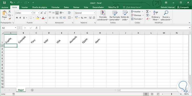 rotar-texto-excel-3.png