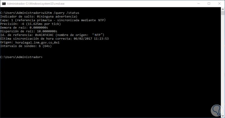 configurar-servidor-ntp-windows-server-11.png