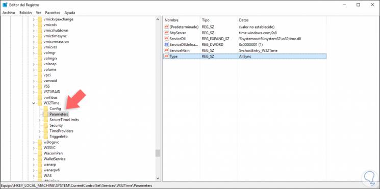configurar-servidor-ntp-windows-server-4.png