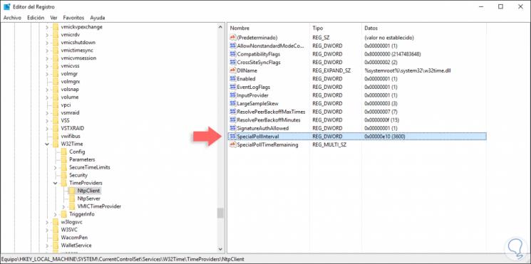 configurar-servidor-ntp-windows-server-8.png