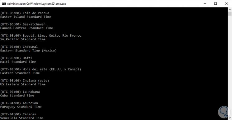 configurar-servidor-ntp-windows-server-15.png