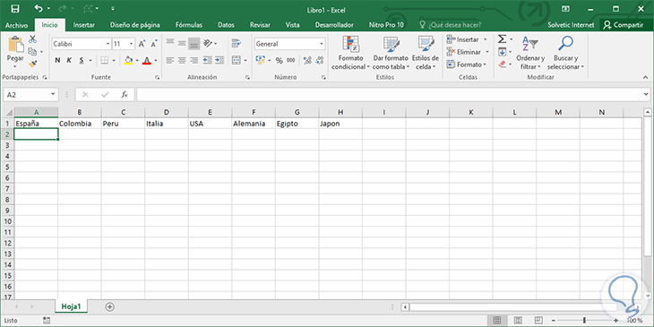 rotar-texto-excel-1.png