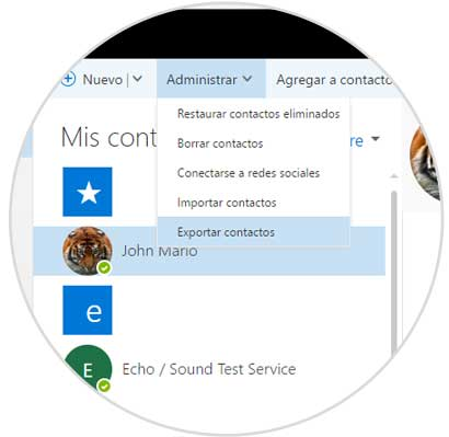 exportar-contactos-outlook-3.jpg