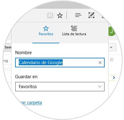 anadir-calendario-desde-navegador-2.jpg