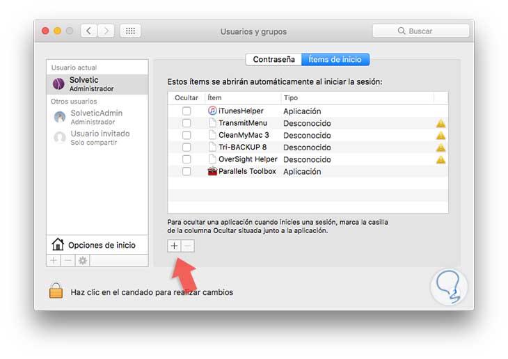 aplicaciones-mac.jpg
