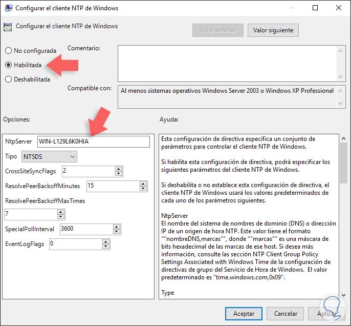 configurar-servidor-ntp-windows-server-22.png