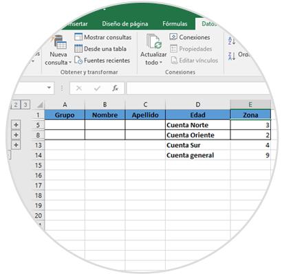agrupar-celdas-y-columnas-excel-13.png