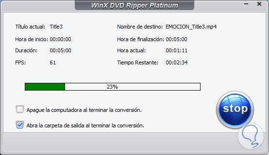 convertir-dvd-a-mp4-5.png