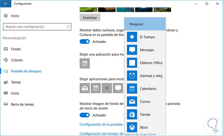 personalizar-pantalla-bloqueo-windows-5.png
