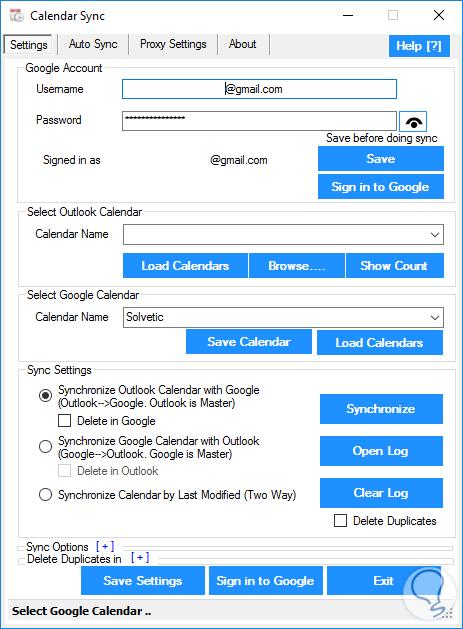 calendario-google-calendar-sync.png