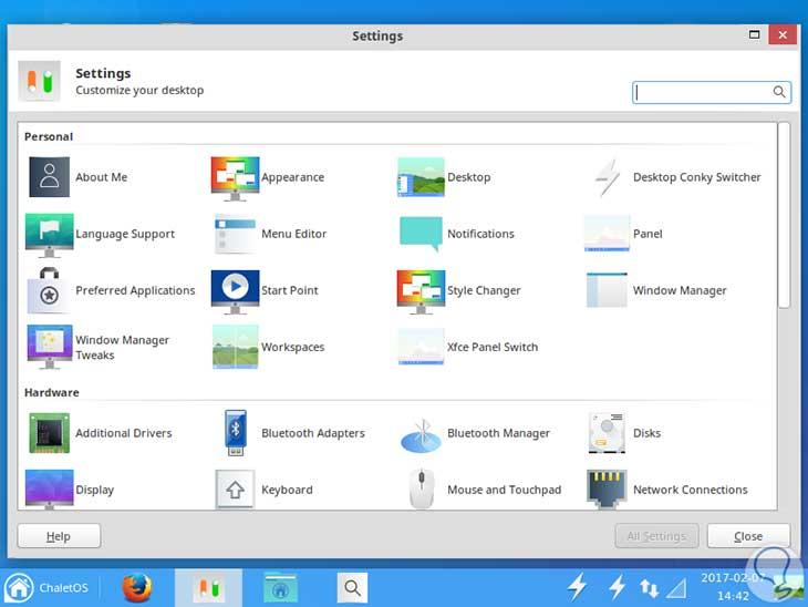 cambiar-windows-a-linux-12.jpg