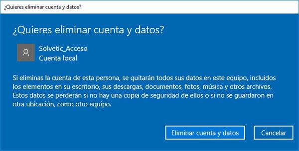 eliminar-cuenta-Windows-10-12.png
