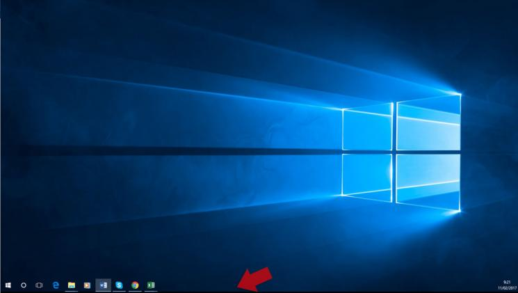 barra-transparente-windows-10-2.jpg