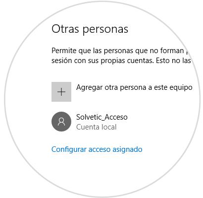 usuario-local-windows-10-6.png