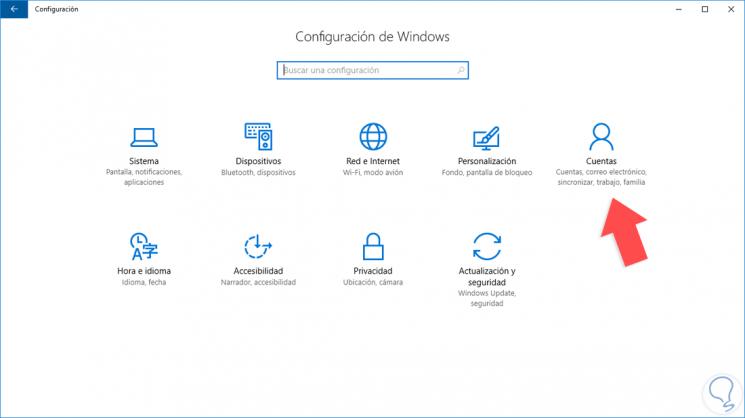 Menu-cuentas-windows-10-1.png