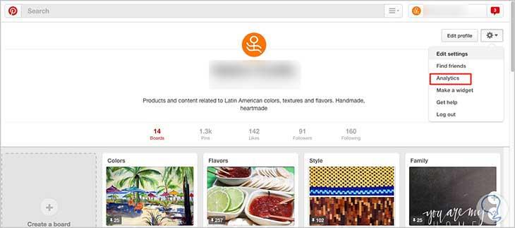 Tasa-de-engagement-en-Pinterest-1.jpg