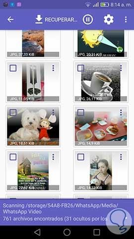 recuperar-fotos-android-12.jpg
