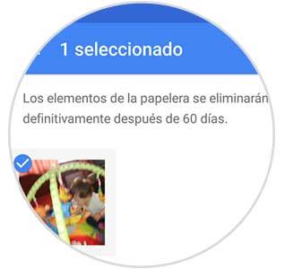 recuperar-fotos-android-8.jpg