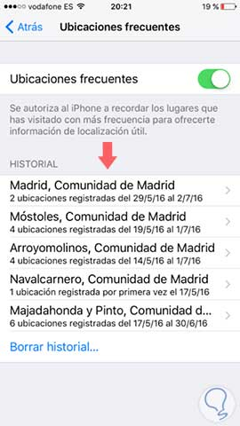 ubicacion iphone 3.jpg
