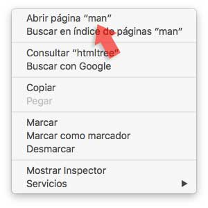 comandos-terminal-mac-4.jpg