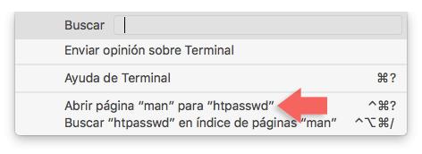 comando-terminal-mac-8.png