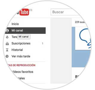 mi-canal-youtube.jpg