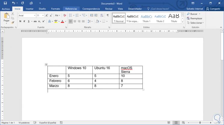 convertir-fila-word-en-columna-excel-6.png