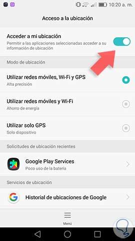 ubicacion-android-3.jpg